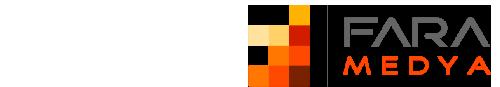 logo_faramedya