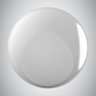 Hypervsn Dome Base