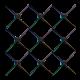 Hypervsn Wall – 3×3 Wall